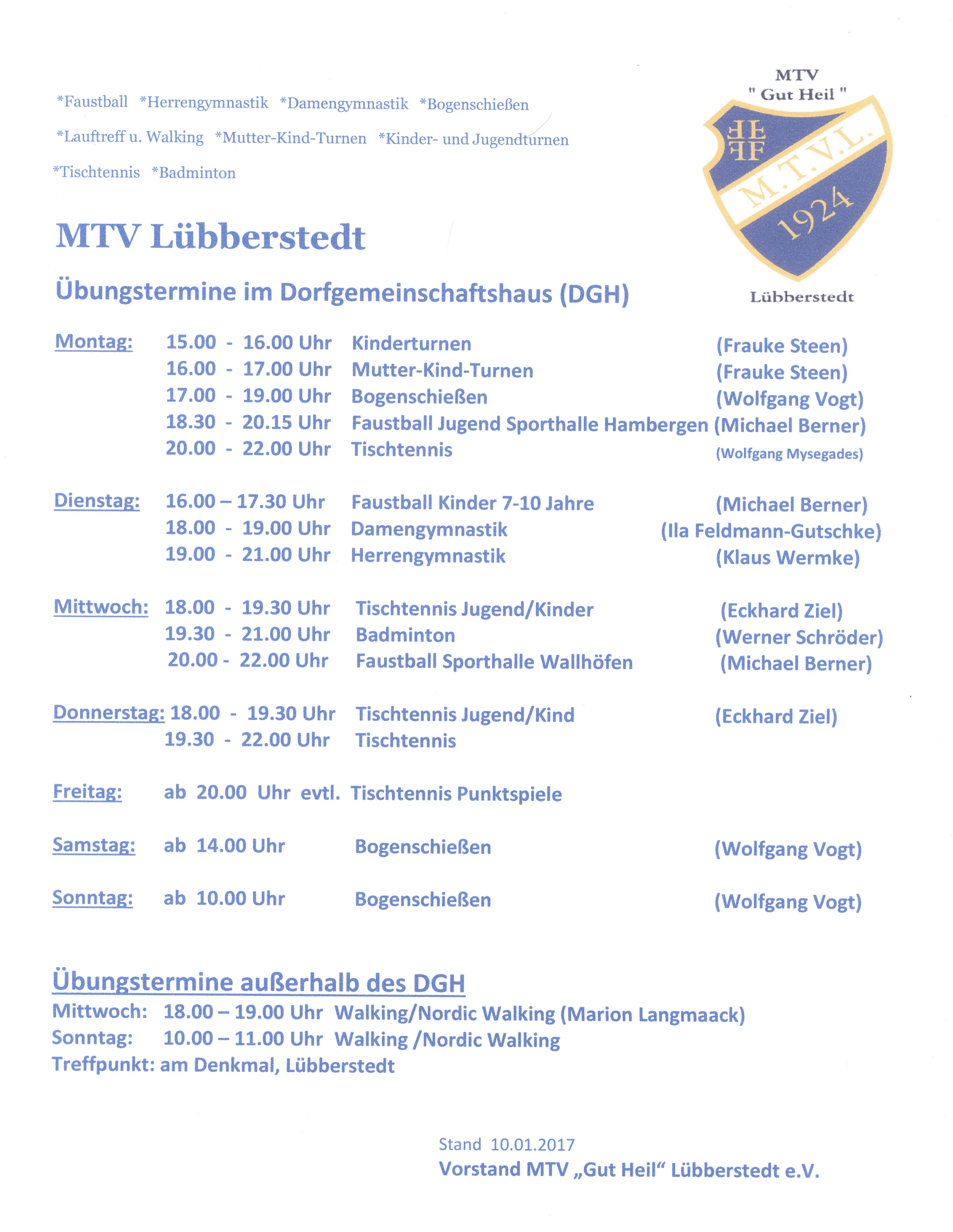 MTV_2