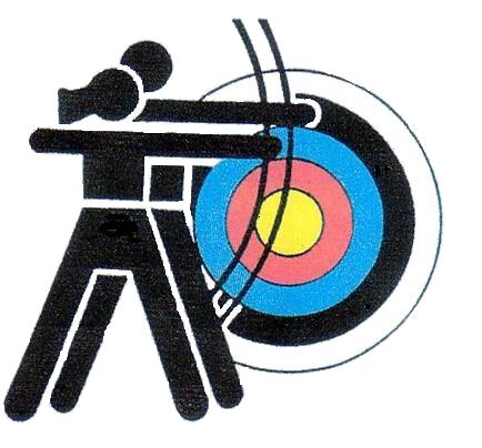 bogenschiessen_symbol